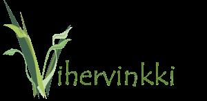 Vihervinkki